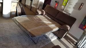 la halle au canapé la halle au sommeil canapé gap briancon home