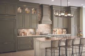 kitchen new kitchen island designs for small spaces home style