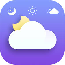 app weather live wallpaper apk for windows phone android - Weather Live Apk