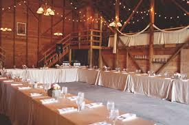 Wedding Venues Spokane On Rivers Edge Wedding By Madeline James Photography Wedding