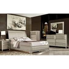 harlem furniture bedroom sets eldesignr com