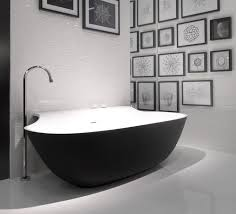 best 25 black bathtub ideas on pinterest black tub clawfoot