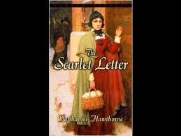 the scarlet letter analysis chapters 8 12 youtube