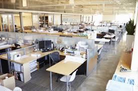 i deal lifestyle professional organizer professional organizer