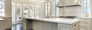 how to choose kitchen backsplash excellent how to choose kitchen backsplash pefect design ideas 7567