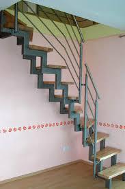 holz treppen stahl holz treppen ihr treppen spezialist