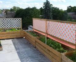 Backyard Fencing Ideas Pergola Stunning Landscape Fencing 60 Stunning Fence Ideas For