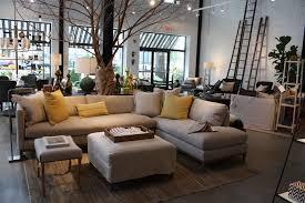 interial design best interior design schools to launch your career
