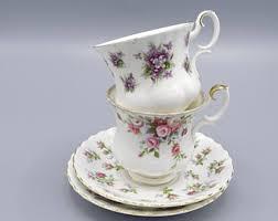 royal albert tea cup etsy