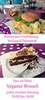 Wohnzimmer Wiesbaden Brunch 21 Besten Rhein Main Gebiet Freizeittipp Der Woche Bilder Auf