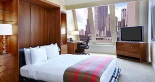 2 Bedroom Suite Hotel Atlanta Bedroom 2 Bedroom Suites Downtown Atlanta On Bedroom In Hyatt 15 2