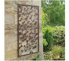 decorative walls for gardens 28 images brickwork