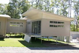 client testimonials who have a tsfc steel frame home