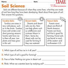 free printable worksheets for english kids ukg images basic