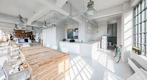 mujjo studio nedinsco fabriek venlo the netherlands u2026 spaces
