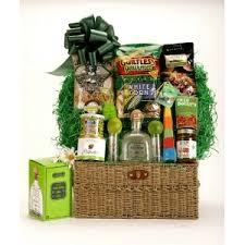 margarita gift basket mel top shelf margarita gift baskets los angeles
