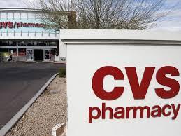 cvs pharmacy to open battle creek location