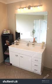 Menards Bathroom Mirrors by Fancy Menards Bathroom Vanity And Mirrors 55 In With Menards