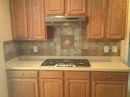 ceramic tile backsplash ideas for kitchens graceful ceramic tile backsplash ideas 43 best kitchen material