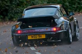 80s porsche 911 turbo very special all wheel drive porsche 911 turbo up for auction
