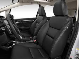 2013 Honda Fit Interior 2015 Honda Fit Interior U S News U0026 World Report