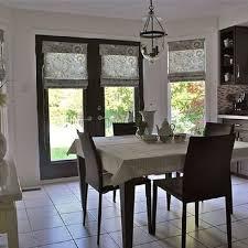 Kitchen Window Covering Ideas 61 Best Window Treatment Decor Images On Pinterest Window