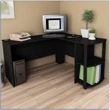 Paragon Gaming Desk Paragon Gaming Desk Home Desks Ideas Hash