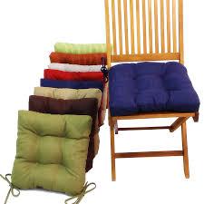 bar stools custom logo shop stools round stool cushions bar