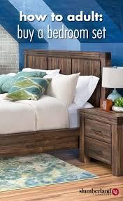 Bedroom Sets Yakima 30 Best Slumberland Furniture Images On Pinterest Mattress