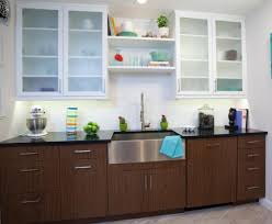 oneness kitchen cabinets chicago tags affordable kitchen