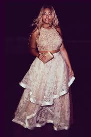 plus size two piece prom dresses at david u0027s bridal prom dresses