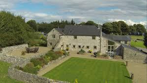 large holiday farmhouse near ashbourne derbyshire