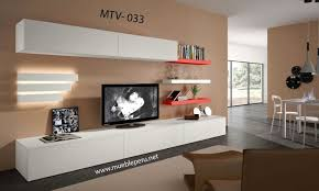 best black friday deals for 60 inch tv furniture tv stand low price modern tv stands for cheap modern