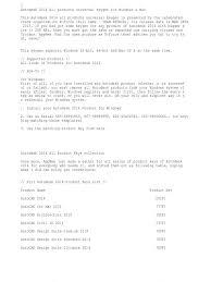 keygen2014 txt autodesk auto cad