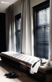 Cheetah Sheer Curtains by Best 25 Black Curtains Ideas On Pinterest Black Curtains