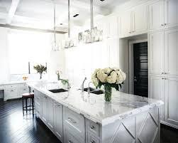 marble kitchen island table kitchen island marble kitchen island modern white on wheels marble