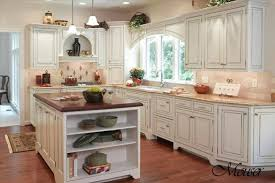 cottage kitchen decorating ideas what is french country style french country kitchen white french