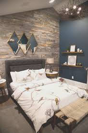 Remodel Bedroom For Cheap Bedroom Colors For Master Bedroom Walls Remodel Interior