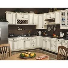 kitchen cabinets shop the best deals for nov 2017 overstock