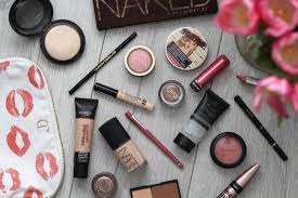 Makeup Kit the starter makeup kit high end budget versions what she does now