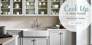 faucets for kitchen u0026 bathroom st maarten plumbing company