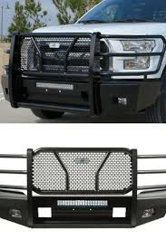 Ford F150 Truck Bumpers - 60 best ford f150 bumper images on pinterest lifted trucks