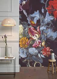 Designing A Wall Mural Best 25 Wall Murals Uk Ideas On Pinterest Wall Murals Bedroom