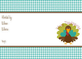 free thanksgiving printables from the paper dolls shoppe