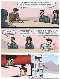 Cupid Meme - eah meme tumblr