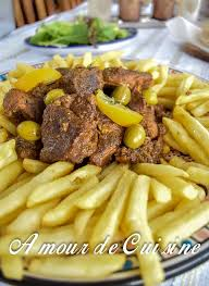 cuisine du maghreb 304 best cuisine algerienne images on ground