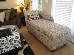 Comfortable Lounge Chairs Comfortable Lounge Chair Home Decor