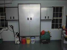 Xtreme Garage Storage Cabinet Xtreme Garage Cabinets Garage Cabinets Pinterest Garage