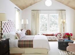 Great Bedroom Designs Bedroom Small Bedroom Ideas Master Decorating Best Designs
