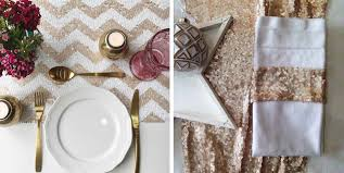 Host An End Of Summer Party Fashionable Hostess by Picture Perfect Party Décor